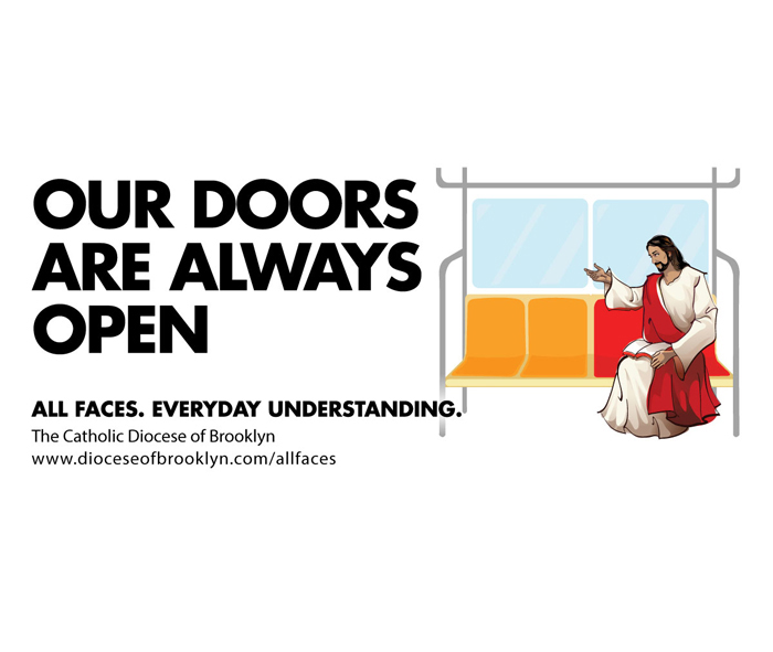 Our-Doors-Are-Always-Open_UP
