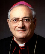Bishop DiMarzio