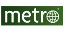 metro - press