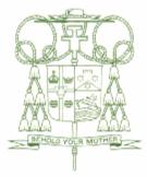 Bishop seal