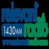 Relevant Radio 100x100