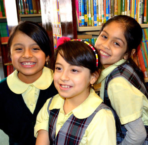 Elementary Education Diocese of Brooklyn