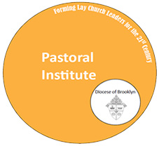 Pastoral Institute Diocese of Brooklyn