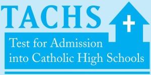 TACHS Logo