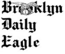 brooklyn-eagle-logo