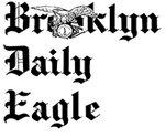 brooklyn-eagle-logo