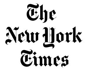 the-new-york-times 150x120