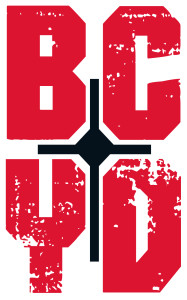 BCYD_logo_BG_noTag