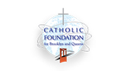 Catholic-Foundation-BQ
