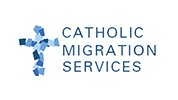 Catholic-Migration_logo
