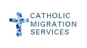 Catholic-Migration_logo