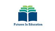 Futures_logo