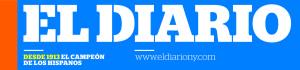 Logo-el-Diario-NY