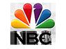 NBC+peacock