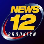 News_12_Brooklyn