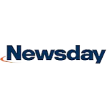 Newsday-Logo-2001