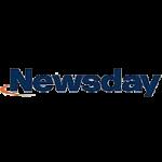Newsday-Logo-2001