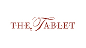 Tablet_Logo-1