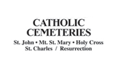 catholic-cemeteries