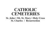 catholic-cemeteries