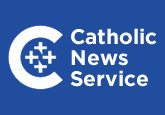 catholic-news-service