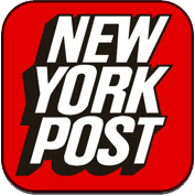 icon-newyorkpost