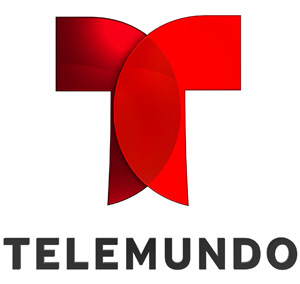 telemundo_logo_detail-1