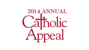 Annual-Catholic-Appeal