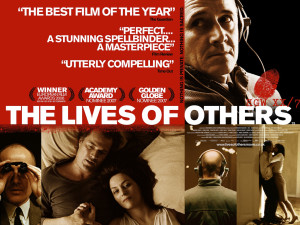 THELIVESOFOTHERS