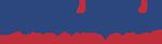 MCFD_logo_154x41