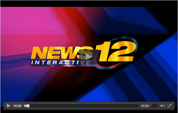 News12 Brooklyn IFS