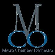 mco_logo