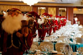 Christmas_Luncheon