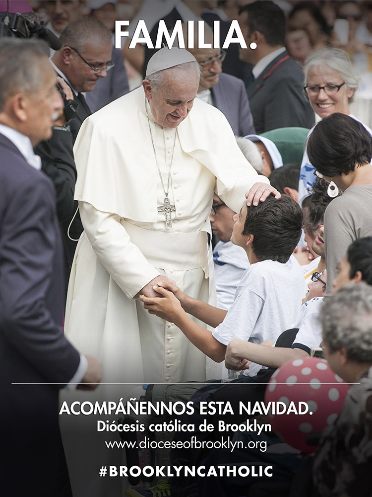 (Spanish)Familia-1_750