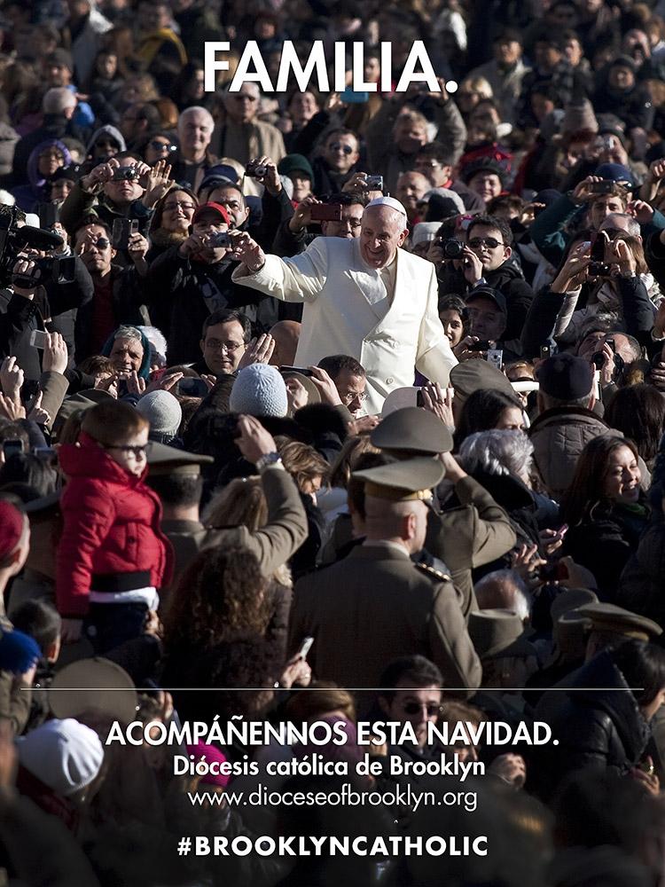 (Spanish)Familia-Spanish_750