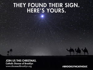 See the entire Christmas campaign.