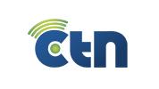 CTN_logo-placeholder