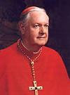 Cardinal_Egan