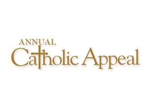 banners_DOB_Catholic_Appeal_306x220