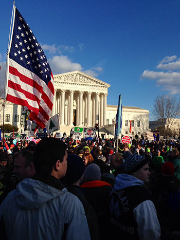 March-for-Life-10