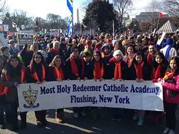 March-for-Life-3
