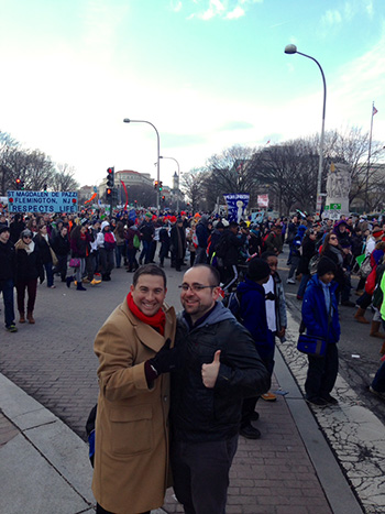 March-for-Life-5