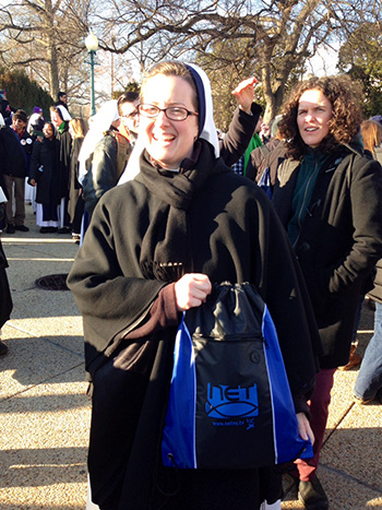 March-for-Life-8