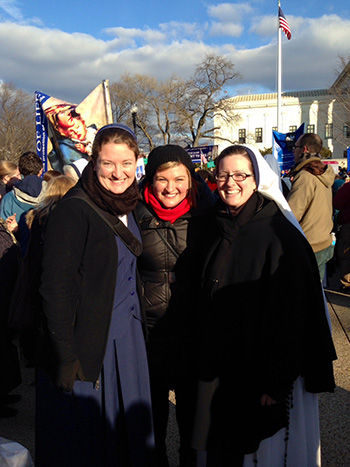 March-for-Life-9