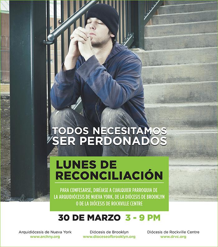 ArchdioceseOfNewYork_man_Spanish_9