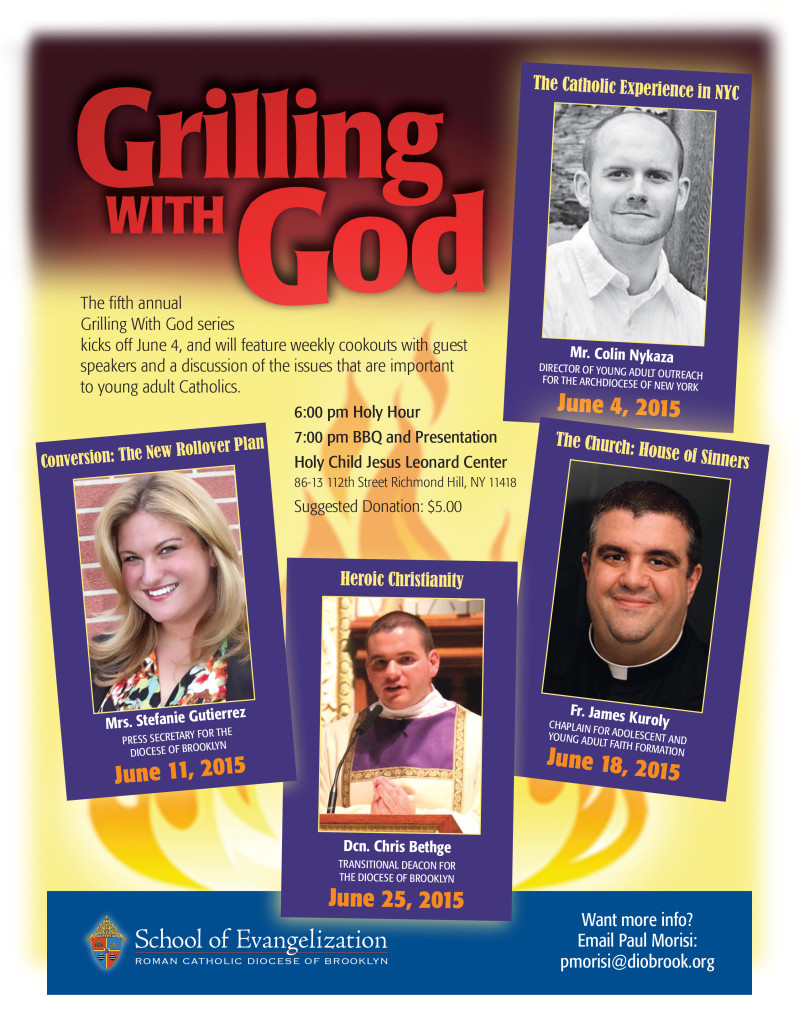 Grilling With God 2015 (1)