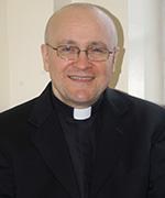 Bishop-Massa-DOB