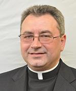 Bishop-Mroziewski-DOB