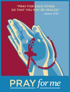 PrayForMe_web_v3