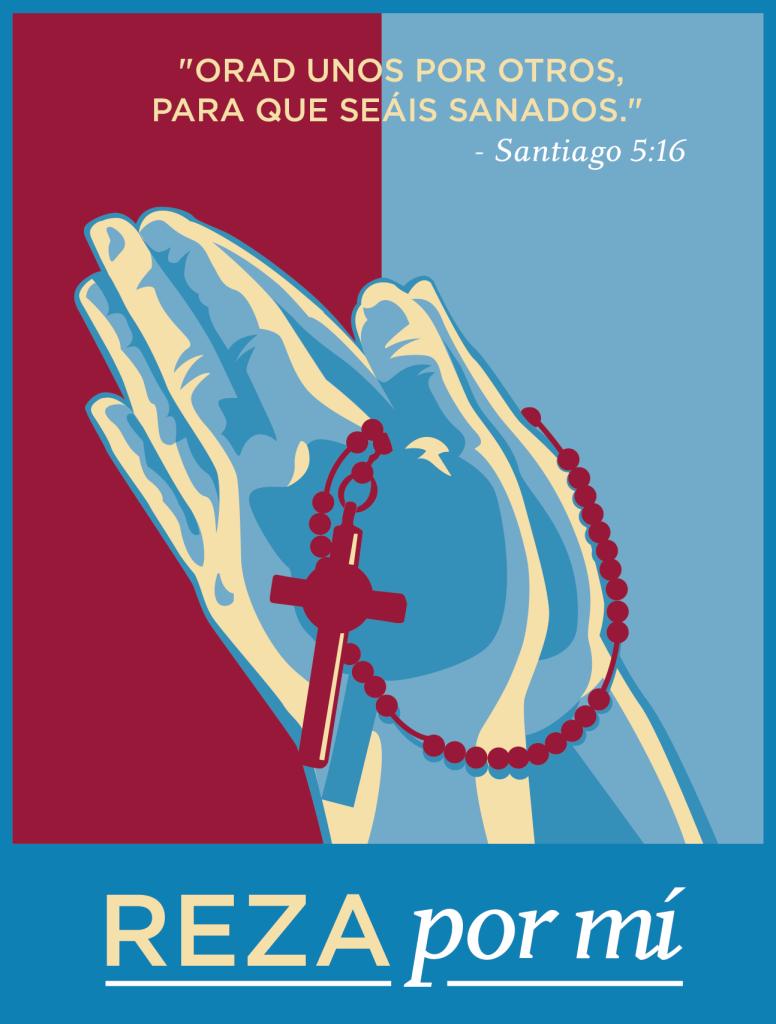 Prayforme, diocese of brooklyn, deslaes media, prayer page, prayer intention, sister servants, archdiocese of new york